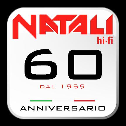 60th-Anniversario-di-Hi-Fi-Natali