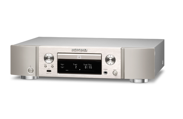 Marantz--ND8006