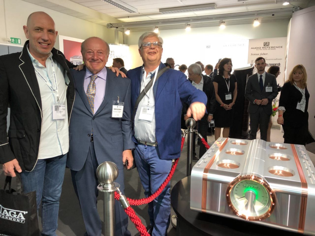 NEWS-dal-Monaco-High-End-2018