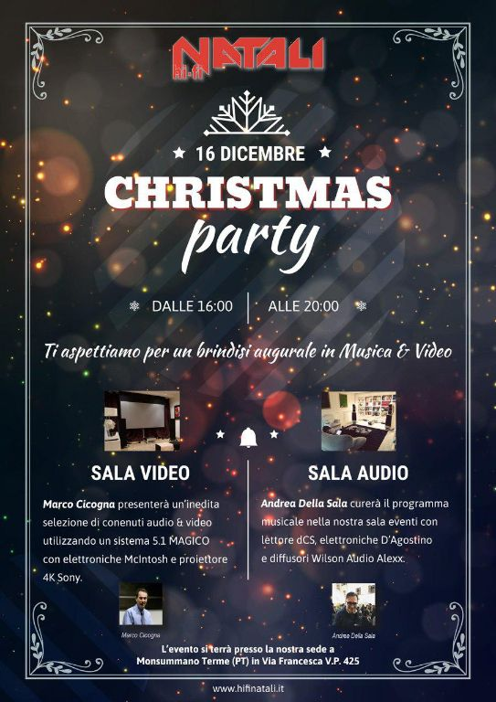 EVENTO-Christmas-Party-2018